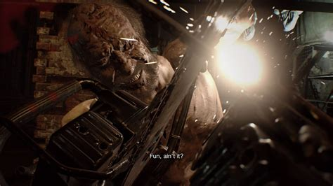 resident evil 7 heads resident evil 7 guide and walkthrough 2 4 the s and s fight