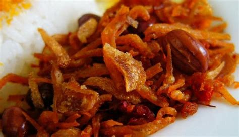 Ikan Teri Medan Pedas resep dan cara memasak ikan teri kering pedas manis nikmat lezat dan gurih selerasa