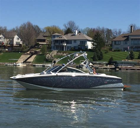 mastercraft boats indianapolis 2010 mastercraft 235v x35 low hours for sale in