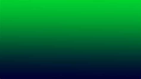 green or blue splash image background filesonline teaching toolkit