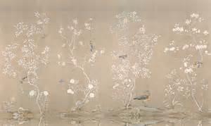 chinoiserie wallpaper hand painted chinoiserie wallpaper zoe design