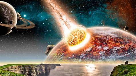 imagenes del universo ala tierra las 4 teor 237 as m 225 s aceptadas para explicar el origen de la
