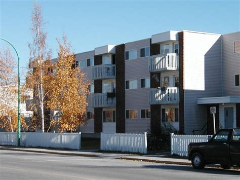 Rental Appartment by Yellowknife Apartments And Houses For Rent Yellowknife