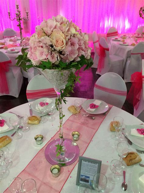 centres de table g image in wedding planner