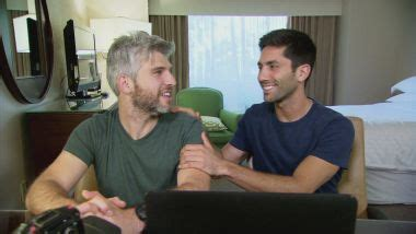 best catfish episodes 153 best images about nev schulman catfish on