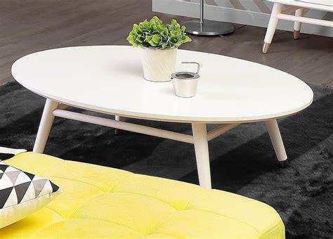 Meja Tamu 20 desain meja ruang tamu minimalis terbaru 2017