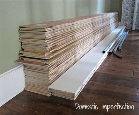 plank wall plank walls wood plank walls