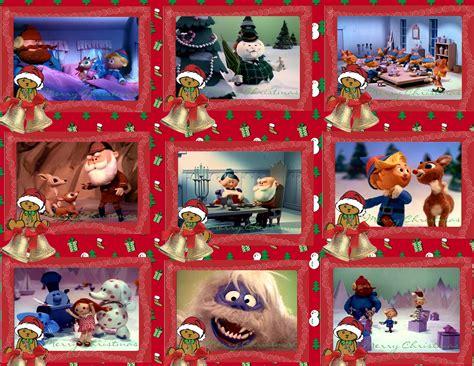 christmas wallpaper rudolph rudolph 171 graphics wallpaper myspace layouts