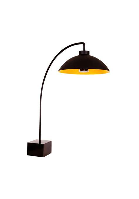 Heating Lamps Outdoor by Outdoor Heat Lamp Good Outdoor Heat Lamps Uk Utoroacom