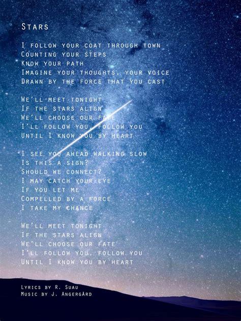 theme song my love from the star lyrics djustin