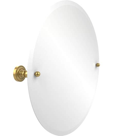 round bathroom wall mirrors dottingham round bath wall mirror in vanity mirrors