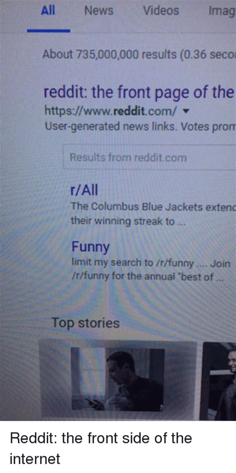 wtf reddit the front page of the internet wtf reddit the front page of the internet 25 best memes