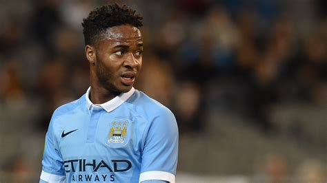 sterling background raheem sterling wallpapers images photos pictures backgrounds