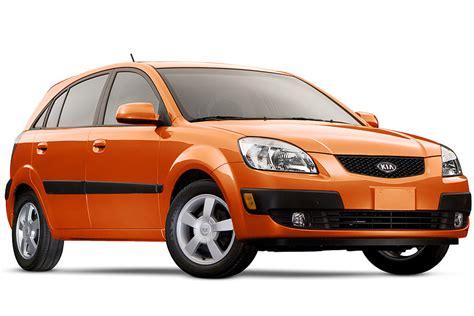2007 Kia Rio5 2007 Kia Rio5 Reviews Specs And Prices Cars