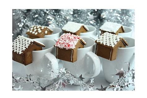 childrens christmas party foods food ideas cathy
