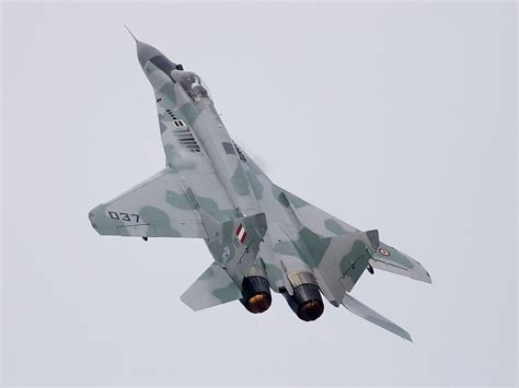 Home Interior Blogs by Cool Jet Airlines Mikoyan Mig 29
