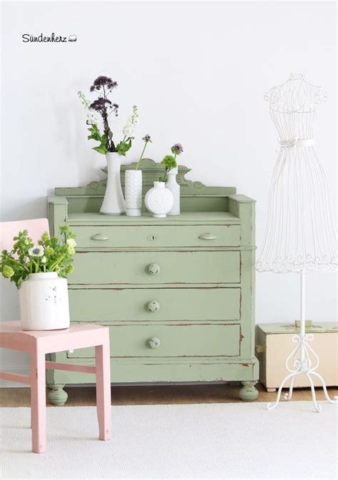 Kommode Shabby Chic by 25 Best Ideas About Bad Kommode On Diy