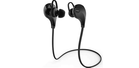 Headset Sony Xperia Z5 9to5toys last call lg urbane 169 sony xperia z5 compact 400 pebble time 95 more