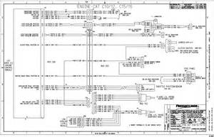 2003 sterling wiring diagram 2003 free engine image for