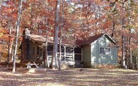 Santee State Park Cabin Rentals by This Is How We Used To C At Santee State Park