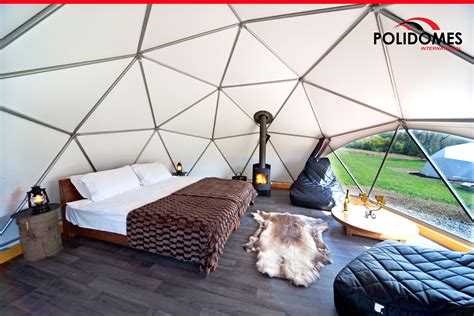 gling dome dome tent for sale gling pods geodesic dome tents