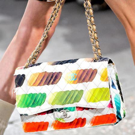 Summer Designer Handbags Fashion Alert by Hotfashion2014 Fashion Current Fashion