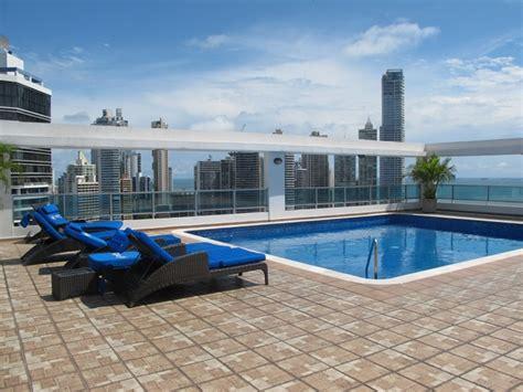 Panama Square 1 apartamento en alquiler bayfront tower panam 225 square panama