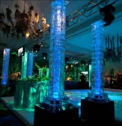 tbdress the concept of the sea wedding theme