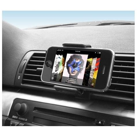 Support Iphone Voiture by Muvit Support Voiture Pour Iphone 4 4s Ipod Touch Support Pare Brise Apple Iphone Ipod Achat