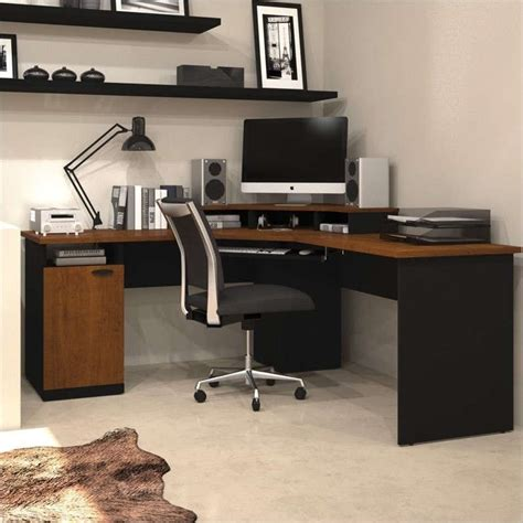 Wooden Corner Desks For Home Office Office Desks Corner Wood Corner Computer Desk Home Office Wood Corner Computer Desk Home Office