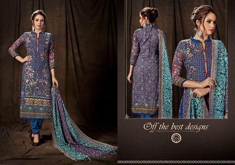 Pashmina Maptun Azara A radhika fashion sumyra catalog pashmina prints winter collection wholesale supplier best price