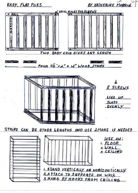 Pdf Diy Baby Crib Plans Download Apartment Woodwork Plans For Baby Crib
