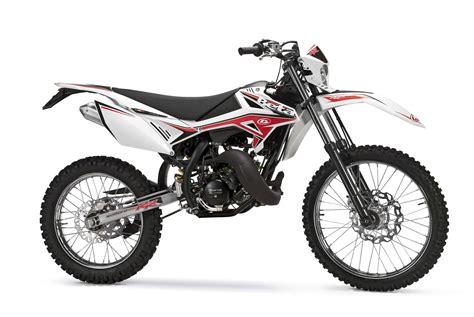 Honda Motorrad 50 50 Finanzierung by Neumotorrad Beta Rr Enduro 50 Mofa 25km H