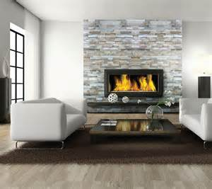 to design fireplaces feature walls