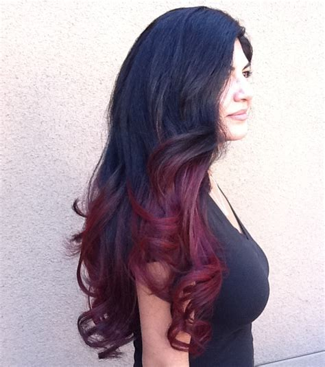 typical cost balayage highlights balayage highlights cost hairstylegalleries com