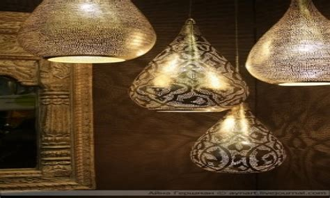 cool bathroom lighting fixtures moroccan style pendant light moroccan style light fixtures interior designs suncityvillascom
