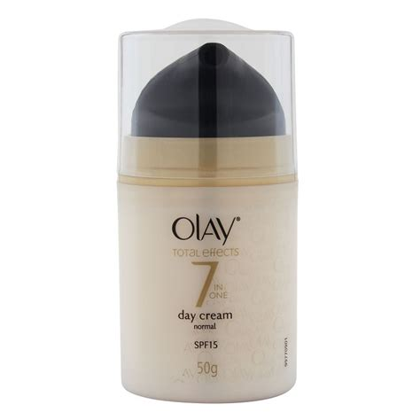 Olay Sunblock Spf 50 sunscreen tips for the monsoon health glow