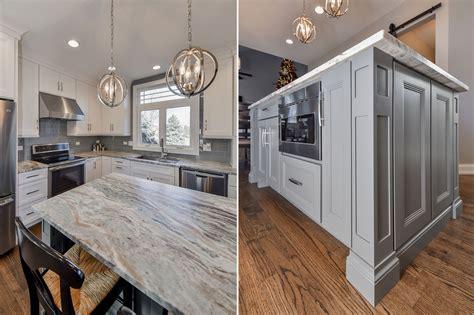 kitchen design naperville home design plan