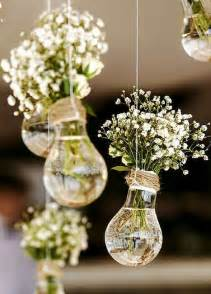bulb decoration ideas 02 17 rustic ideas plum pretty sugar wedding weddings