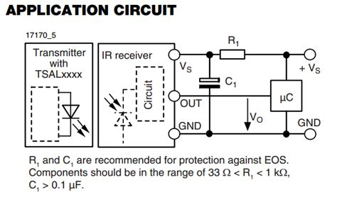 understanding electrical diagrams and circuits 28 images