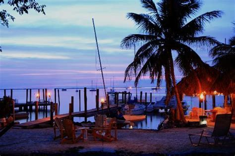 key largo reviews key largo cottages fl updated 2016 motel reviews