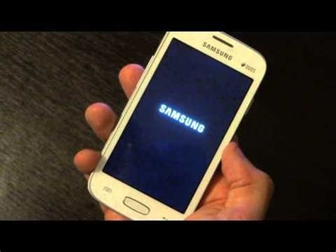 reset samsung v plus samsung galaxy star 2 plus hard reset format code