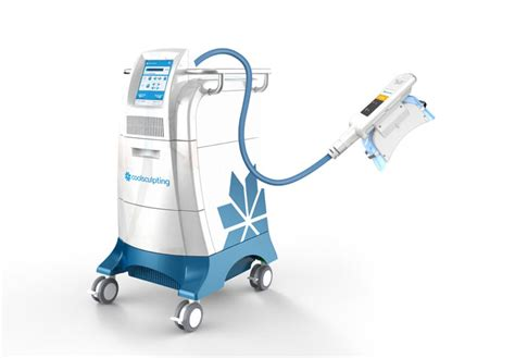 how much does a coolsculpting machine cost and factors