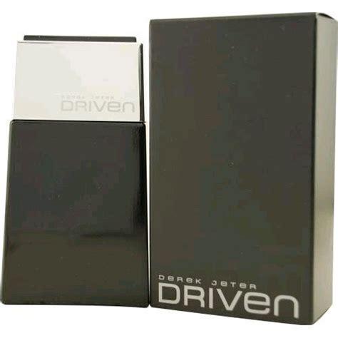 Derek Jeter Smell The Avon Cologne Business 2 by Avon Derek Jeter Driven Black Cologne 2 5 Oz 75 Ml Misc