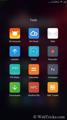 miui themes backup how to install miui v6 developer rom on mi 3 indian
