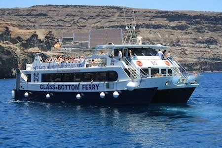 boat trips from playa del ingles to puerto mogan top 20 boat trips in gran canaria in 2018