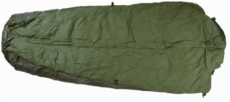 58 pattern army sleeping bag m g gt gt gt british army 58 pattern sleeping bag