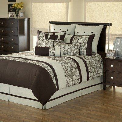 king size comforter only 17 best images about king bed comforter sets on pinterest