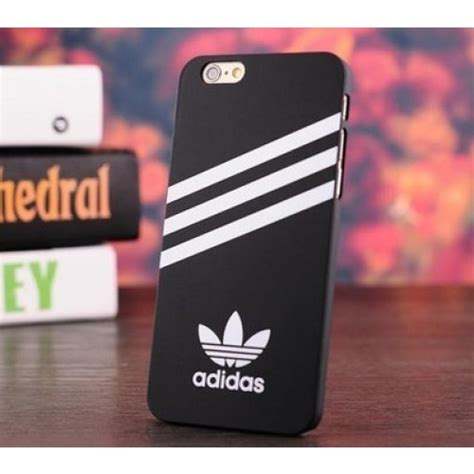 coque iphone adidas 6
