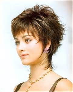 low maintenance hairstyles for large 60 edgy and sexy women s haircuts